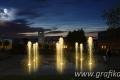 naktinis-grindinis-fontanas