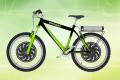 miromax dviratis