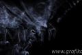 mistica_720p_2-0-00-02-16