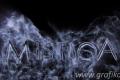 mistica_720p_2-0-00-03-19