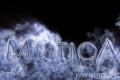 mistica_720p_2-0-00-05-21